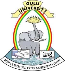 Gulu University, GU Cut Off Points: 2019/2020