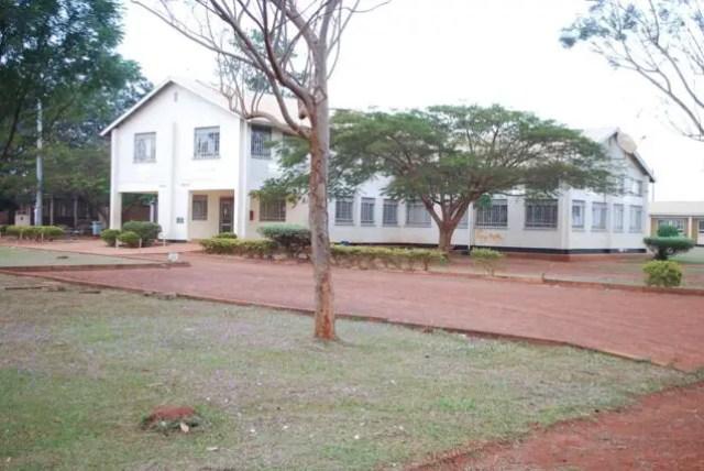 Gulu University, GU Postgraduate School Fees Structure: 2020/2021