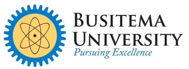 Busitema University, BU Admission list: 2018 Intake