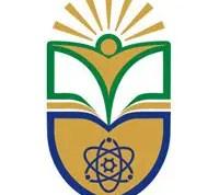 Technical University of Kenya, TU-K Postgraduate Fee Structure: 2019/2020