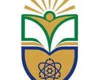 Technical University of Kenya, TU-K Admission list: 2018 Intake – Admission Letter