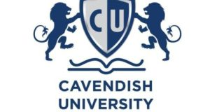Cavendish University, CUZ Cut Off Points: 2019/2020