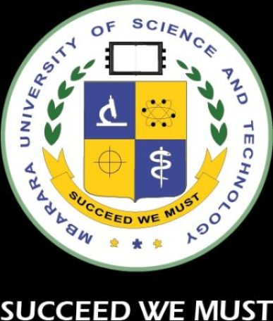 Mbarara University, MUST Admission List: 2018 Intake