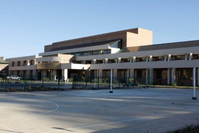 ZCAS University, ZCAS School Fees Structure: 2020/2021