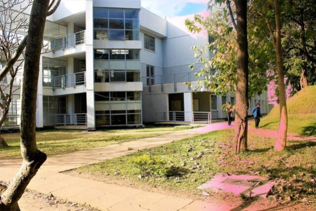 Mulungushi University, MU Zambia Admission Requirements: 2019/2020 Intakes