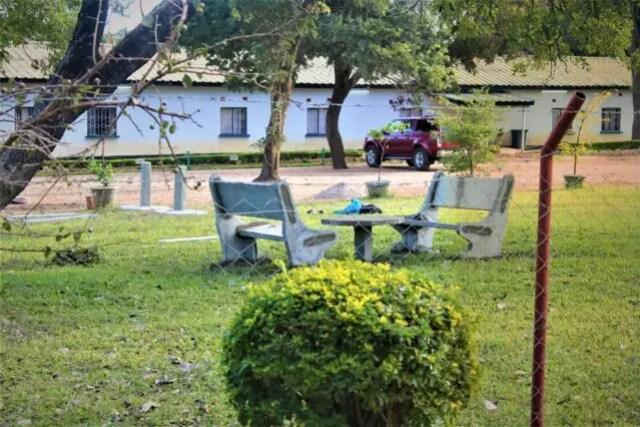 Mulungushi University, MU Student Portal: Edurole.mu.ac.zm