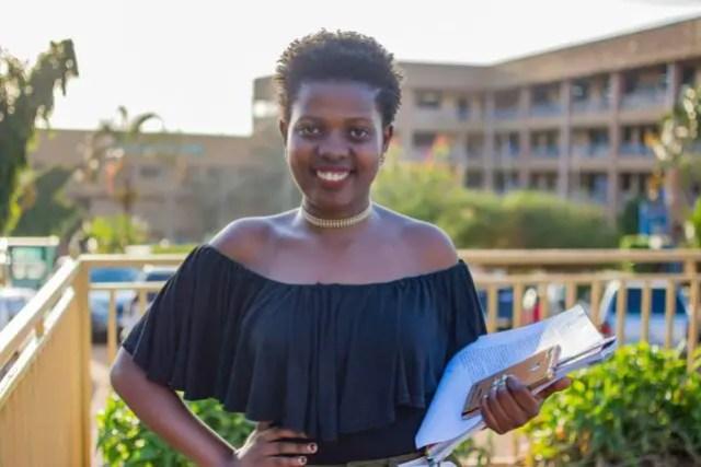 Kampala International University, KIU Student Portal Login: Student.kiu.ac.ug