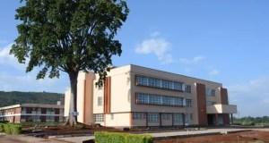 Busitema University, BU List of Postgraduate Courses Offered at Ndejje University, NDU: 2019/2020