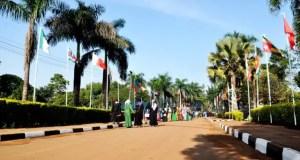 List of Courses Offered at Islamic University in Uganda, IUIU: 2019/2020
