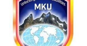 Mount Kenya University, MKU Fee Structure: 2019/2020