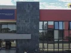 Texila American University Zambia, TAUZ Admission list: 2018 Intake