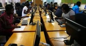 Bindura University, BUSE Student Portal: elearning.buse.ac.zw