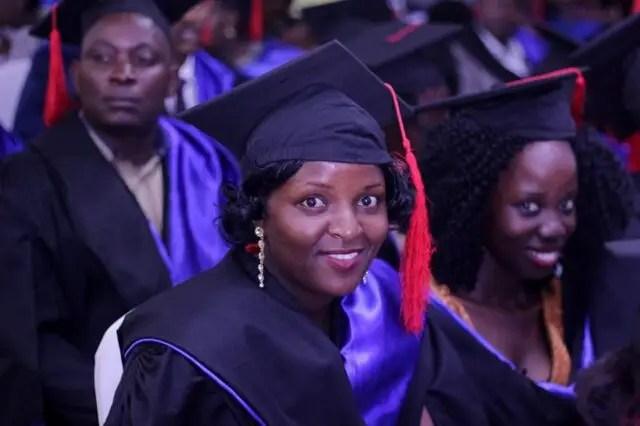 List of Courses Offered at UTAMU University, UTAMU: 2019/2020