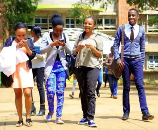 Jomo Kenyatta University, JKUAT Student Portal Login: Portal.jkuat.ac.ke