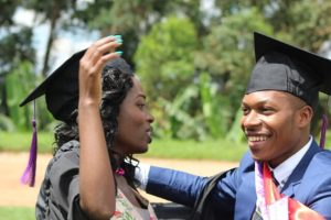 Uganda Christian University, UCU Postgraduate Fee Structure: 2019/2020