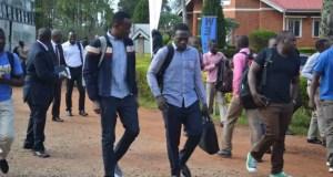 List of Postgraduate Courses Offered at Bugema University, BUG: 2019/2020