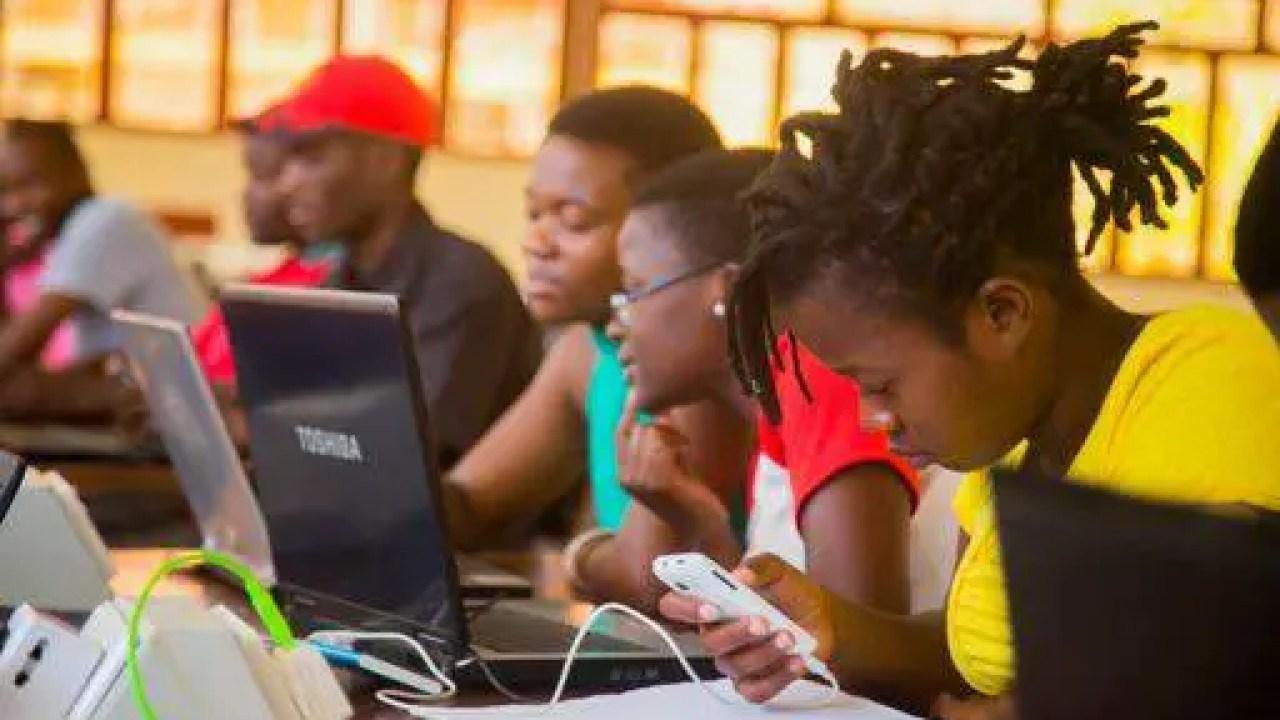 Great Zimbabwe University, GZU Admission and Application