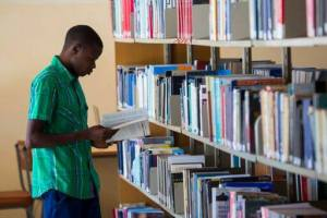 List of Courses Offered at Great Zimbabwe University, GZU: 2019/2020