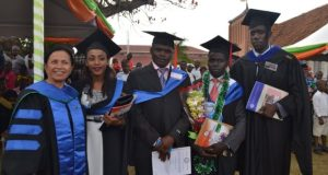 Bugema University, BUG Admission and Application Forms: 2019/2020 - How to Apply?