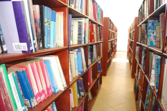 List of Postgraduate Courses Offered at Gulu University, GU: 2019/2020