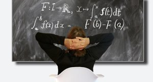 Tips for Improving in Mathematics