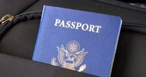 How to Get a Canadian Student Visa - 2020