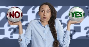 Confused? 10 Tips For Choosing A Career