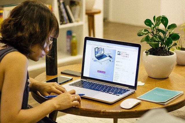 Top 14 Work from Home Paying Jobs