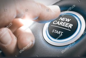 Top 10 Careers You can Get Into Without Any Degree