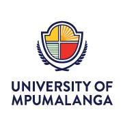 List of Courses Offered at University of Mpumalanga, UMP: 2019/2020