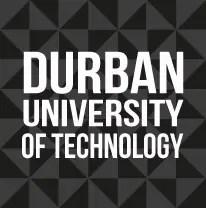 Durban University of Technology, DUT Cut Off Points - Admission Points Score: 2019/2020