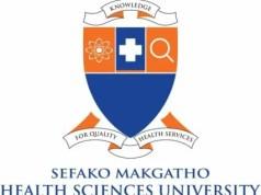 Smu Academic Calendar 2020 Cape Peninsula University of Technology, CPUT Academic Calendar