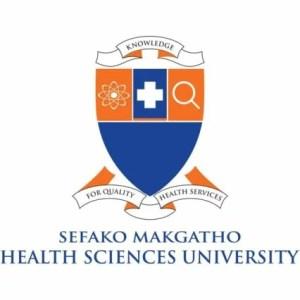 Smu Academic Calendar 2020 Sefako Makgatho University, SMU Academic Calendar 2019/2020