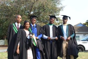Durban University of Technology, DUT Admission and Application Forms: 2019/2020 - How to Apply?