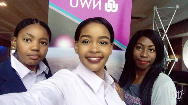 List of Courses Offered at North-West University, NWU: 2019/2020