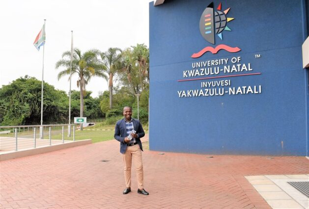 List Of Postgraduate Courses Offered At University Of Kwazulu Natal Ukzn 2020 2021 Explore The Best Of South Africa
