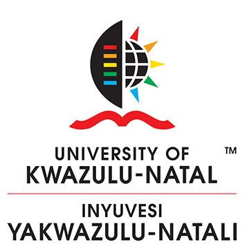 University of KwaZulu-Natal, UKZN Application Status – 2019/2020 ...