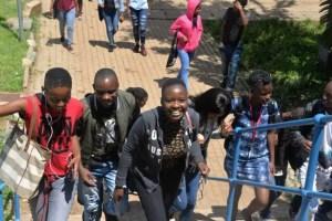 List of Courses Offered at Sefako Makgatho University, SMU: 2019/2020