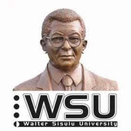 Wsu Calendar 2020 Walter Sisulu University, WSU Academic Calendar 2019/2020 Academic