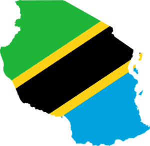 Embassy of Tanzania in South Africa - 2019