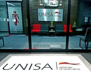 List Of Courses Offered At Unisa 2020 2021 Explore The Best Of South Africa