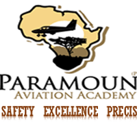 Paramount Aviation Academy, PAA - Application, Courses, Fees, Admissions & Contacts Details - 2019