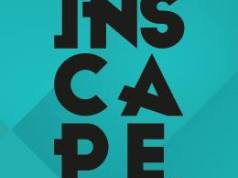Inscape Design College Admission and Application Forms: 2020/2021 – How to Apply?