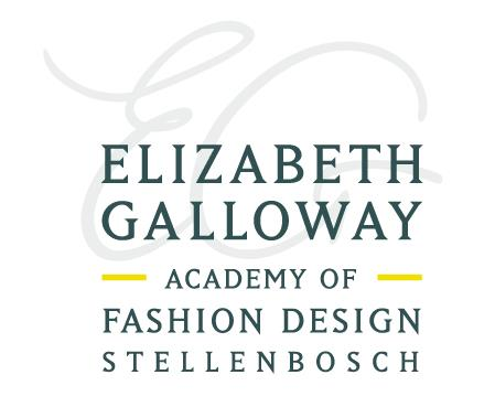 Elizabeth Galloway Academy Online Application Forms 2021 Admission Explore The Best Of South Africa