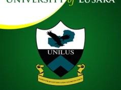 University of Lusaka, UNILUS Academic Calendar 2018/2019 Academic Session