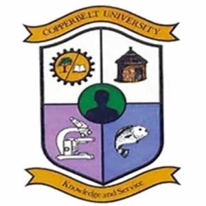 Cbu Calendar 2019 Copperbelt University, CBU Academic Calendar 2018/2019   Opening