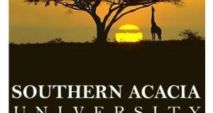 Southern Acacia University, SAU Admission Requirements: 2019/2020