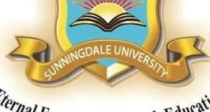 Sunningdale University, SU Zambia Fee Structure: 2019/2020