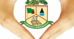 Chreso University, CU Zambia Student Portal: chresouniversity.net
