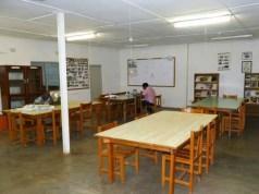 The Justo Mwale University, JMU Student Portal: e.justomwale.net